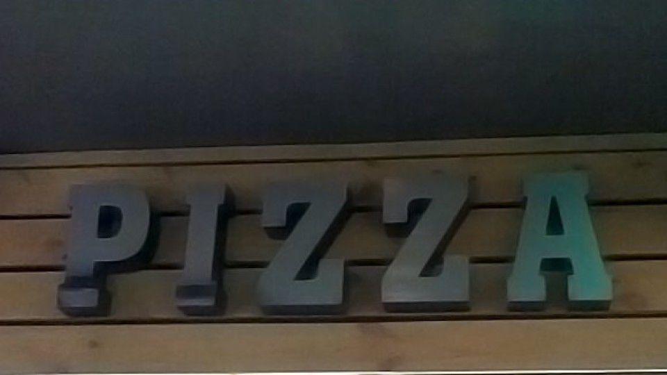 dgnP8BFgeqY